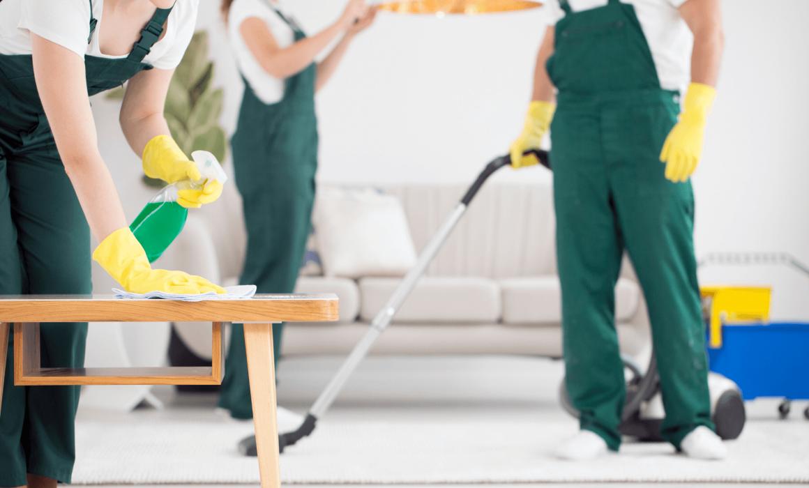 diferencia entre limpieza desifección